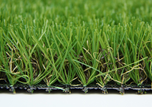近畿グリーンプランニング 芝丈 30mm