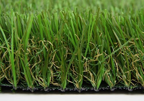 近畿グリーンプランニング 芝丈 45mm